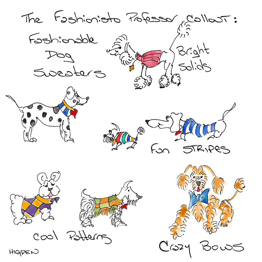 10.28.18_fashionable_dogs